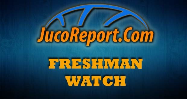 Freshman-Watch-for-Web