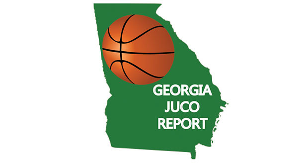 How-it-all-started-Georgai-Juco-Report