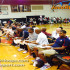The gym was standing room only at the CblackHoops.com #ATLlive Showcase and JucoReport.com was on hand to cover it all.