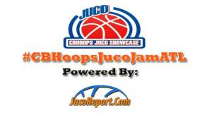 Our #CBHoopsJucoJamATL brought together some of the best teams in the Nation.