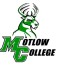 motlow_bucks